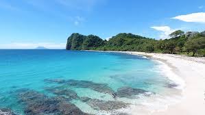 3 Pulau Indah di Indonesia Yang Masih Jarang Terekspos